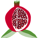 pomegranate-clipart.png