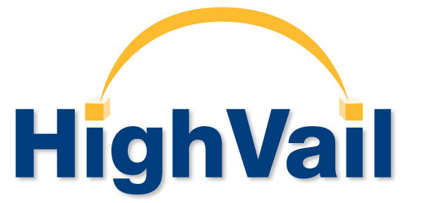 HighVail Systems Inc. logo Dec 2013 copy